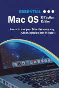Essential Mac OS