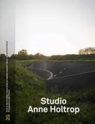 Studio Anne Holtrop (2g)