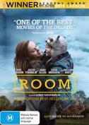 Room [Region 4]