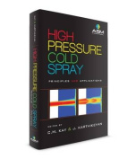 High Pressure Cold Spray