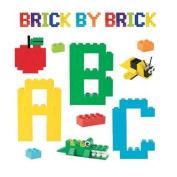 Brick by Brick ABC