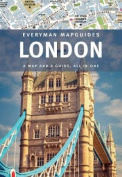 London Everyman Mapguide