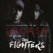 The Fighters [Slipcase] *