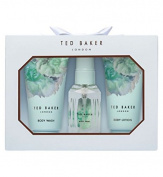 Ted Baker Mini Trio Gift inc
