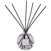 Stoneglow Modern Classic Home Fragrance Diffuser - Sea Salt & Oakmoss