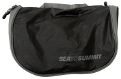 Hanging Toiletry Bag Small