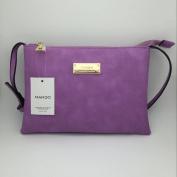 . Shoulder Bag
