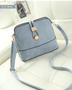 Tote Shoulder Bags Handbag - Grey
