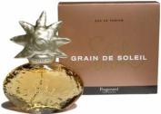 Fragonard Grain de Soleil Eau de Parfum 100ml Bottle by Fragonard