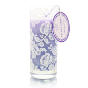 Laura Ashley Regency Scented Candle Lavender