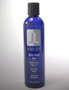 Jorgen Ultra Hold Gel especially designed for Human Hair Wigs - 240ml