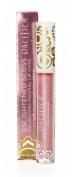 Pacifica Enlightened Lip Gloss