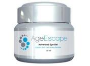 Age Escape Advanced Eye Gel 1.0 fl.oz/30mL