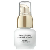 La Therapie Serum Jeunesse Contour Des Yeux, Youth Eye Serum 15ml, 0.5 Fl Oz