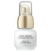 La Therapie Serum Jeunesse Contour Des Yeux, Youth Eye Serum 15ml, 0.5 Fl Oz