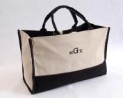 Personalised Metro Tote 'Em Bag