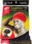 Titan Classic Dreadlocks Stocking Cap