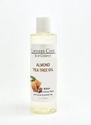 Lavender Court Soap Company Almond & Tea Tree Oil Body Wash