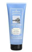 Le Couvent des Minimes Relaxing Shower Veil, 200ml