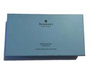 Pecksniff's England Sandalwood & Vanilla Luxury Hand Soap Collection