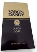 Varon Dandy 3 Soap Set 230ml