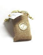Lavender Court Soap Company Almond & tea Tree Castile Soap