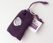 Lavender Court Soap Company Lavender Castile Soap
