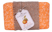 Castelbel Bar Soap - Mandarin