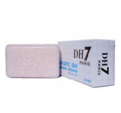 ANTISEPTIC SOAP / SKIN CLEANSING SOAP / SKIN LIGHTENING SOAP 260ml by DH7