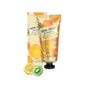 DABO Vitamin C Hand Creams High Intensive Moisture Hand Treatment
