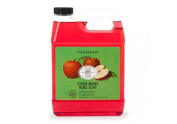 Fruits & Passion concentrated Hand Soap Refill Apple Illusion