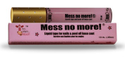 Mini Mani Moo - Mess No More! - Liquid Tape for Pretty Nails - 10 ml / 0.35 oz.