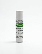 Lavender Court Soap Company Vanilla Mint Lip Balm