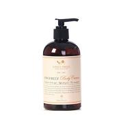 Harvey Prince Organics Sincerely Body Cream, 350ml