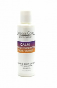 Lavender Court Soap Company Calm Hand and Body Lotion