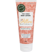 Allira Naturals Teeangi Body Lotion 240ml