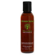 Amazon Series MuruMuru Hair & Hand Oil