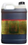 100% PURE ORGANIC BLACK CUMIN SEED OIL - 1.1 Gal