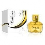 Enshrine eau de parfum for women 100ml by Dorall Collection