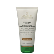 Magica BB for The Body 150 ml
