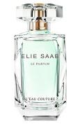 Elie Saab Le Parfum L'Eau Couture 90ml