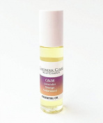 Lavender Court Soap Company Calm Essential Oil