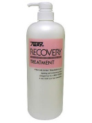 New Way Japan Paiwei Recovery Treatment 1000ml