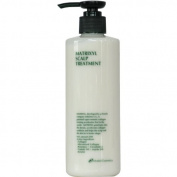 Koei Chemical Matrixyl scalp treatments 300g