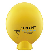 BBLUNT Full On Volume Conditioner For Fine Hair, 200g