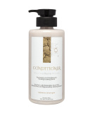 Minerals of Eden Conditioner - 500ml