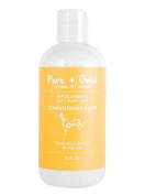 Pure + Good Hypoallergenic Conditioner