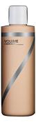 Seven Salon Volume Conditioner 240ml