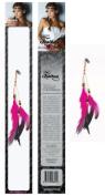 BeGorgeous Feathers, Style BFG-008