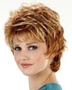 Mirage Tony of Beverly wigs - 12